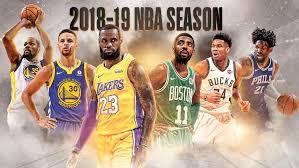 NBA 1