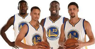 NBA 11.2