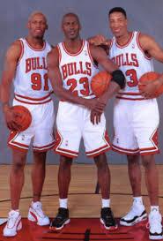 NBA 13