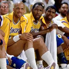 NBA 14.1