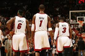 NBA 14