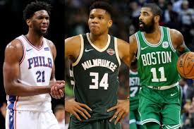 NBA 6