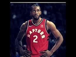NBA 7