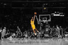 NBA 8.2