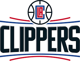 clippers 4